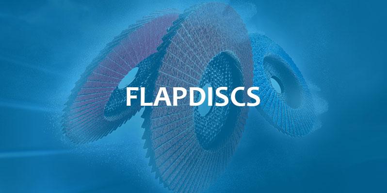 flapdiscs