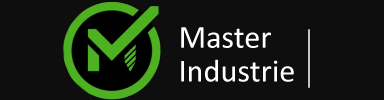 Master Endüstri