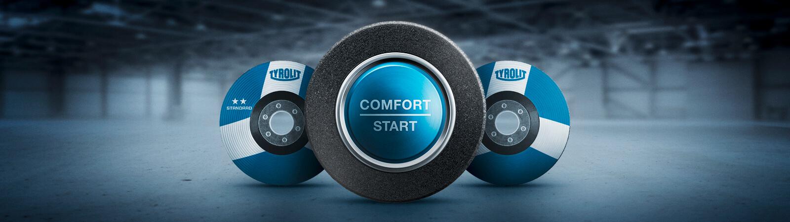 comfort_start_sujet_microsite