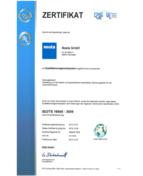 zertifikat - ISO 14001_2015