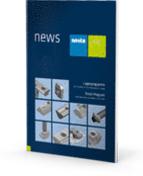 nosta news 2014