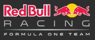 Red Bull Racing Werkzeuge